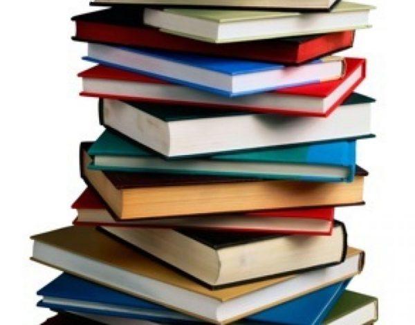 Lectorati, compartí tu lectura!