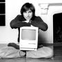 Jobs (La Pelicula) estrena su trailer en Instagram