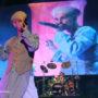 Los Cafres presentaron su nuevo disco en el Luna Park – Exclusivo Popckorn