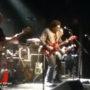 La Mississippi, una noche de Blues en San Telmo