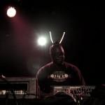 Mad_Professor_en_Argentina_2012_dale_reggae_blogspot_la_trastienda_Buenos_Aires_14_Junio