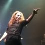 Lords of music: Rhapsody of fire volvió a Buenos Aires.