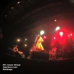 iPhone_Popckorn02