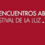 Comenzó el XVII Festival de la Luz en Buenos Aires