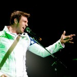 Nick Carter-11