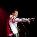 Nick Carter-3