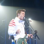 Nick Carter-4