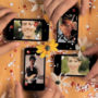 The Elwins, un video realizado con ayuda de iPhones