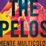 The Pelos en Makena
