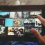 EyeEm llegó a las Tablets con Android