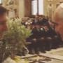 El video con el Papa Francisco y la llegada de Messi a Instagram