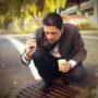 Richard Koci Hernandez y la Fotografía móvil