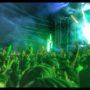 Ultra Bs As Dia 1: Aoki brilló en Buenos Aires