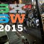 Lo que dejó el SXSW 2015 Interactive