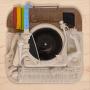 Instagram lanza una cuenta dedicada a la música