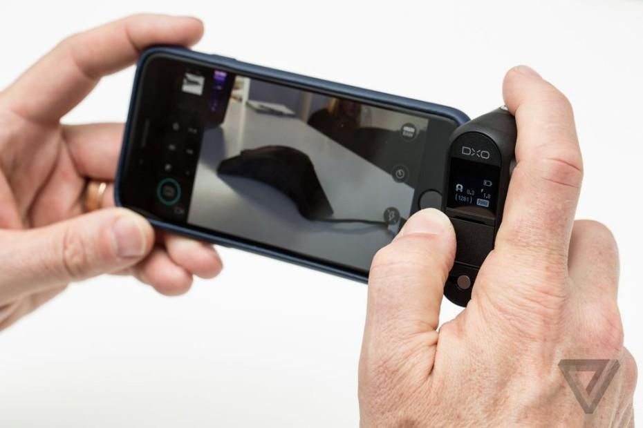 dxo-one-camera-8238.0