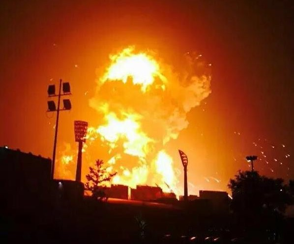 China-explosion-2-598x496