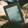 Una novela a través de una app