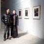 El dúo de artistas fotográficos RongRong & inri será homenajeado en la edición 2016 de los Sony World Photography Awards