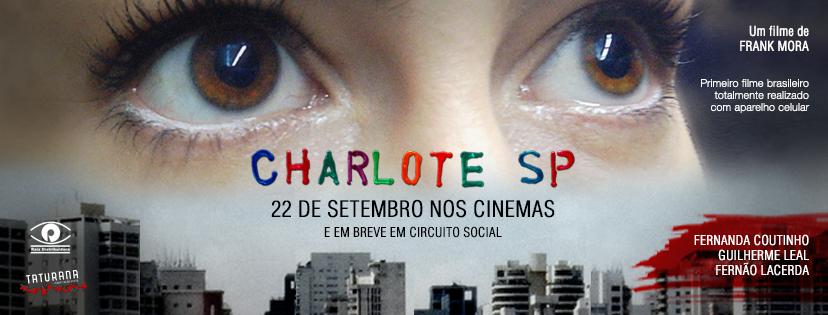 Charlote SP