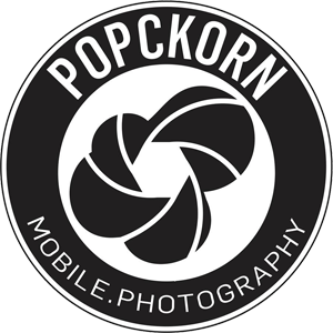 Popckorn - Mobile Photography