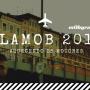 FLAMOB2017 – HISTORICO!