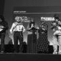 Festival Latinoamericano de Mobgraphia: FLAMOB2017, la consolidación de la fotografía móvil.