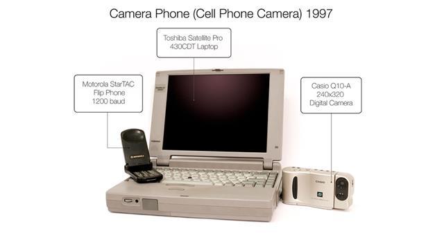 smartphones-2471430w640