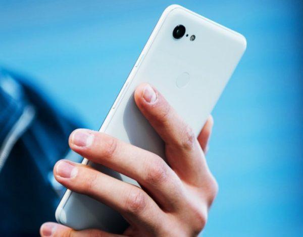 4 cosas del iPhone XS que ya teníamos en Android desde hace años