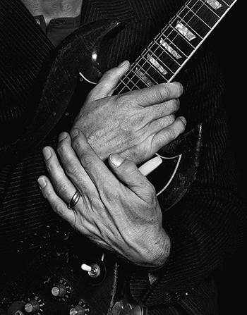 Copia-de-Paul-Weller-hands