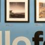Vení a conocer a los 25 finalistas de la Galería de fotografía móvil en Fola