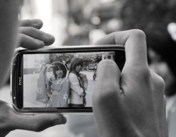 Capacitación sobre manejo de videos en social media