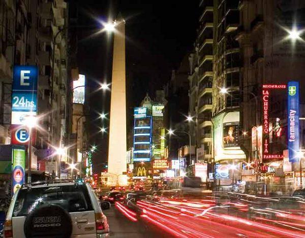 Concurso de Fotografía (Ciudad de Buenos Aires)